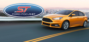 Share ideas and information with other Ford Fans