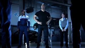 Ford Serwis reklama 02