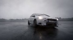 Focus RS on the Track – Episode 4!