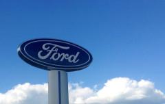 Ford wycofuje się z rynku w Japonii i Indonezji