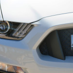2016 Ford Mustang Shelby GT350 Front Lamp