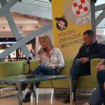 Konferencja MotoShow 2016