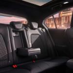 02 Ford Focus ST-Line mk4 2018 Interior