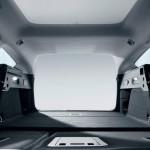25-1 Ford Focus Titanium mk4 2018 Trunk