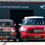 Mini Motorsports Monte Carlo