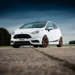 mountune ford fiesta st 280 mr 265