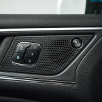 14-7 Ford Edge ST sound system
