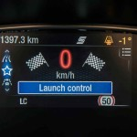 ford-fiesta-st-launch-control