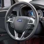 Ford-MondeoFVP-eu-3_MON_M_L_46621_unapproved_copy-16x9-2160x1215.jpg.renditions.extra-large