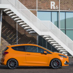 ford-fiesta-st-performance-edition-is-limited-to-600-units_1