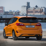 ford-fiesta-st-performance-edition-is-limited-to-600-units_2