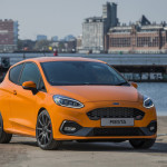 ford-fiesta-st-performance-edition-is-limited-to-600-units_3