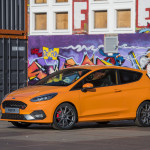 ford-fiesta-st-performance-edition-is-limited-to-600-units_4