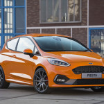 ford-fiesta-st-performance-edition-is-limited-to-600-units_5